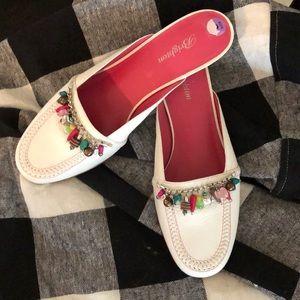 Brighton Eliza Shoe